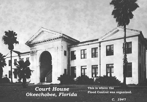 okeechobee county christian singles Search okeechobee, fl real estate for sale view property details of the 737 homes for sale in okeechobee at a median listing price of $159,000.