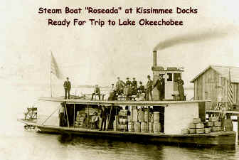 Roseada on Kissimmee.jpg (69123 bytes)
